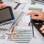 6 Important Accounting Tips for Small Businesses