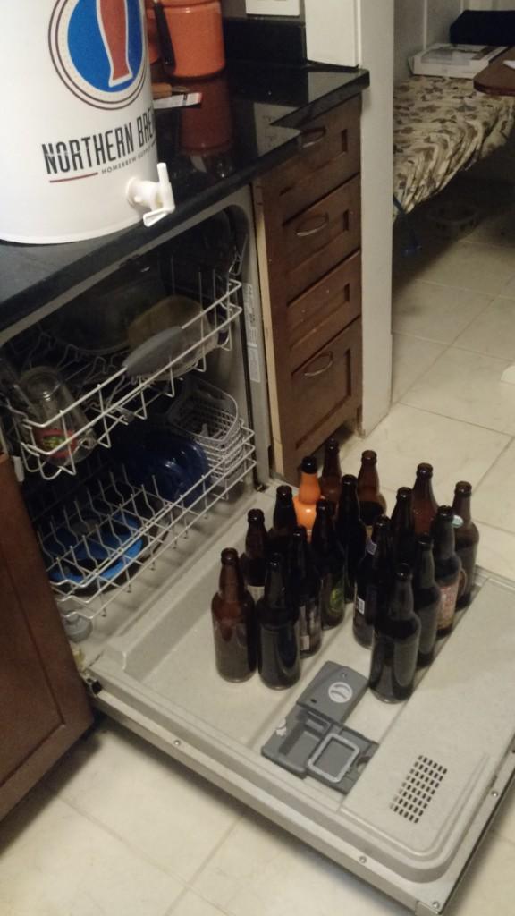 Bottling Made Easy