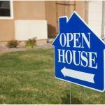 7 Tips for the Perfect Open House