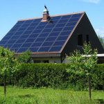 Renewable Residences – How To Build A Sustainable House