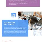 Tips to Build an Engaging Email List