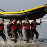 4 lessons from the Navy SEALs for a better life