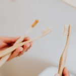 Guide to Using Sustainable Dental Products