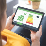 4 Energy Apps To Help You Go Green and Spend Less Green