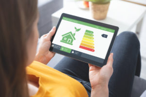 Energy apps to go green and save more green