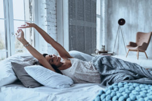 Apps for a Good Night's Sleep