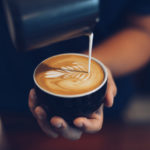 Are Plastic Coffee Makers Bad for You?