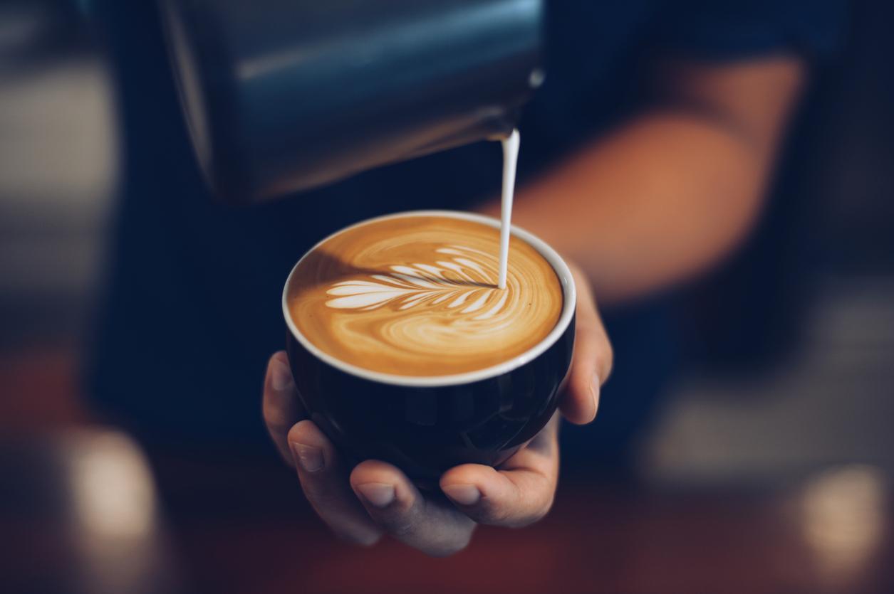 Plastic Coffee Makers