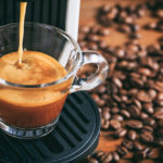 What is the healthiest coffee maker?