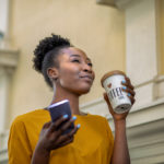 6 Ways to Make Your Coffee Habit More Sustainable