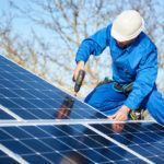5 Tips on How to Choose a Solar Company for Your Home