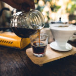 Coffee Brewing Method and Health – What You Need to Know