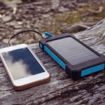 3 Solar Gadgets That Will Make Your Life Easier