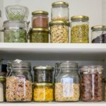 4 Easy Ideas to Reduce Your Food Waste