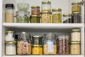 Ideas to Reduce Your Food Waste