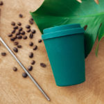 6 Tips for Buying and Enjoying Sustainable Coffee