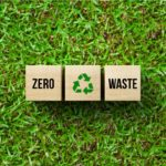 4 Sustainable Lifestyle Changes That Save You Money