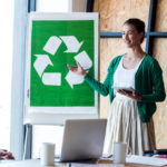 3 Ways to Make Your Business Eco-Friendly