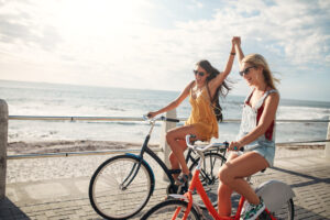6 Free and Fun Summer Activities